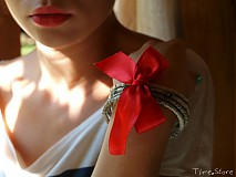 Náramky - Red Riding Hood - 1695288