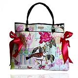 Veľké tašky - Sugar Babe no. 2 Carte Postale - 1698543