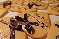 marhuľkové s čokoládou