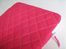 Na notebook - Veselý sovičkový- obal na notebook - 1735705