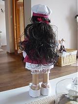 Bábiky - Paula - 1743202