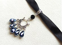 - gothic ornament - 1746805