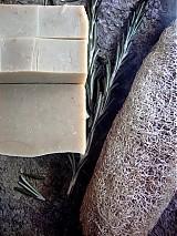 - Prírodné mydlo s čerstvým kozím mliekom a bahnom z Mŕtveho m - 1765591