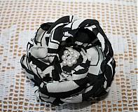 čierno-biela2...