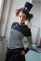 Tričká - tričko - 1776295