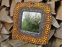 Zrkadlá - Zrkadlo - 1784869