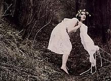 Fotografie - Fairy Tales - 1789509