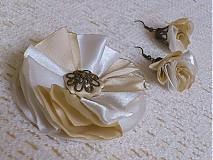 Sady šperkov - Viktória - 1801021