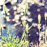 Fotografie - Letné ráno - 1801418