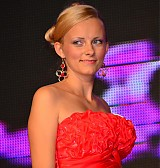 Náušnice - Trojlupienka - 1805768