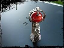 Prstene - Srdce v okovách - 181367