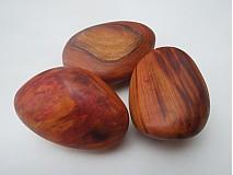 Iné doplnky - Slivka (Prunus) - 1827367