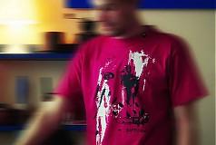 Oblečenie - Blur / zľava - 1832553