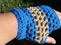 Rukavice - rukavice - 1881162
