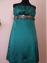 Šaty - Spoločenské šaty - 1897089