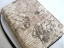 Antikvariát Staroknih │ Ivan Olbracht - Ze starých
