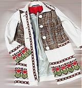 Kabáty - ROMANA - 1914294