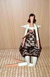 Bábiky - Lacy angel - 1914935