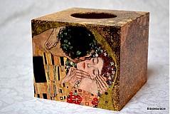 Krabičky - Laska óóó láska - 1929240