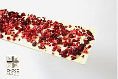 Potraviny - RED - 1939043