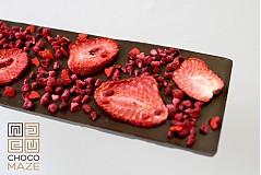 Potraviny - LOVE - 1939082