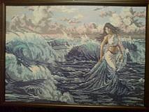 Obrázky - Morská panna - 1939817