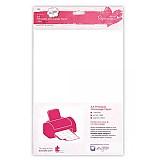 Papier - Papier A4 matný, určený na potlač, na