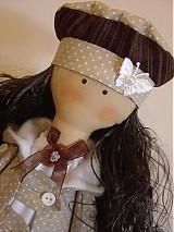 Bábiky - Rita... - 1950769