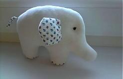 - sloník - 1961079
