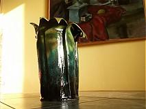 Dekorácie - Váza