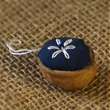 - Modré oriešky s hviezdičkou - 1980419