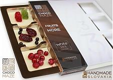 Potraviny - White selection - 1988504