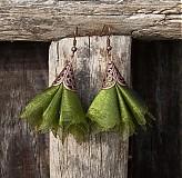 - Tanečnice zelené - 2011249