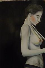 Obrazy -  - 2012725