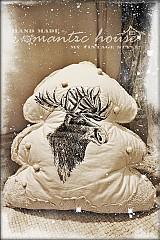 Úžitkový textil - Christmas Tree - 2028794