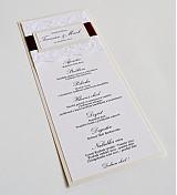 SVADOBNÉ menu CHOCO I.