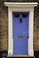 Fotografie - Dvere,dvere,dvere! - 2042128