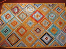 Úžitkový textil -  - 205029