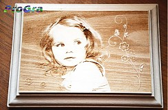 Vaša drevená fotka - rozmer 10x15
