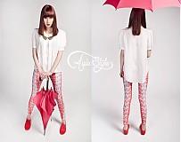 Nohavice - Umbrella - 2067878