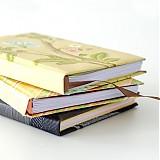 Kurzy - Šitá kniha - 2068200