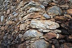 Fotografie - ...a kameň na kameni zostal! - 206986