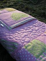 Textil - A slniečko svieti 2 - 2093914
