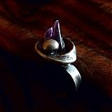 Prstene -  - 2109717
