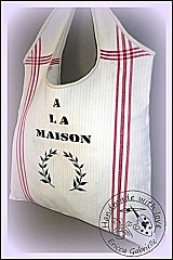 - Taška na každodenný nákup - 2120279