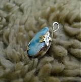 - Malá morská víla - 213353