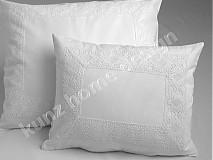 Úžitkový textil - Obliečka obdĺžnik ADELA midi - 2141599