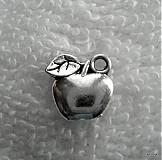 - KPr-jablko 11mm-1ks - 2183993