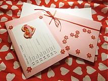 - Valentínske prianie 2 - 2187971