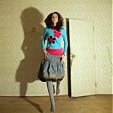 - Origo suknička mag krátka - 2199661